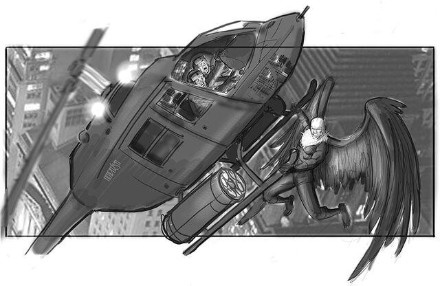 File:Spider-Man 4 Storyboard 11.jpg