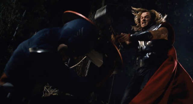 File:Thor a.png