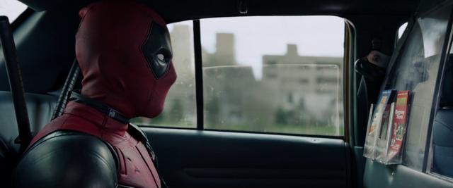File:Deadpool (film) 17.png
