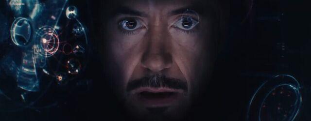 File:Avengers Age of Ultron 182.JPG