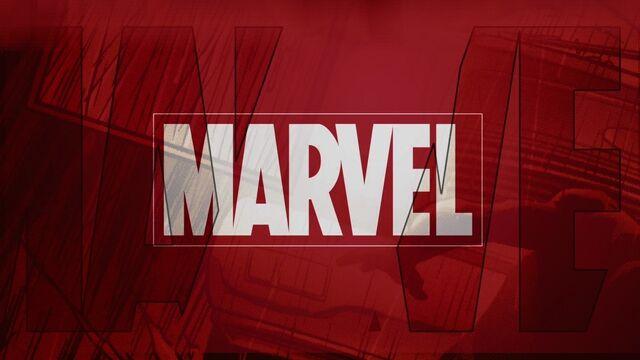 File:799-Avengers.jpg