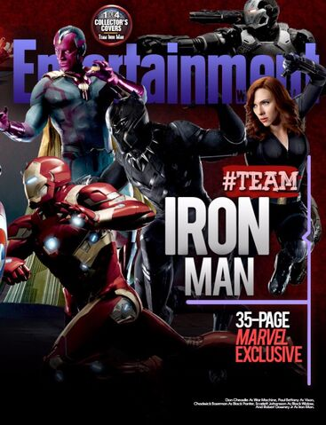 File:Captain America Civil War - Team Iron Man EW Promo.jpg