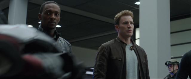 File:Captain America Civil War 41.png