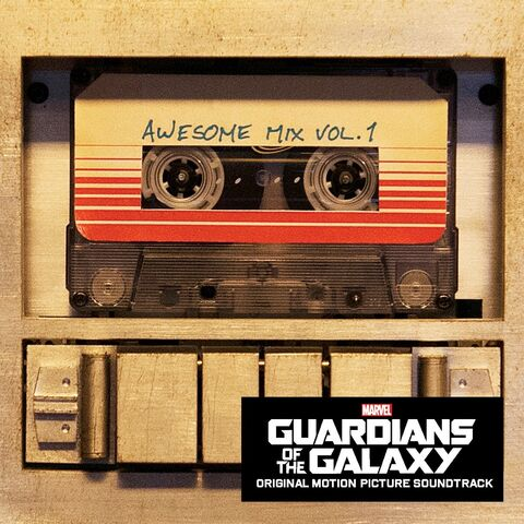 File:Gotg OST Cover Awesome Mix Vol. 1.jpg