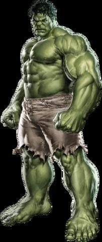 File:SJPA Hulk 4.png