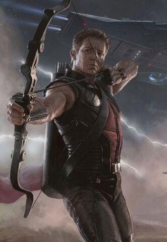 File:Clint hawkeye avengers.jpg