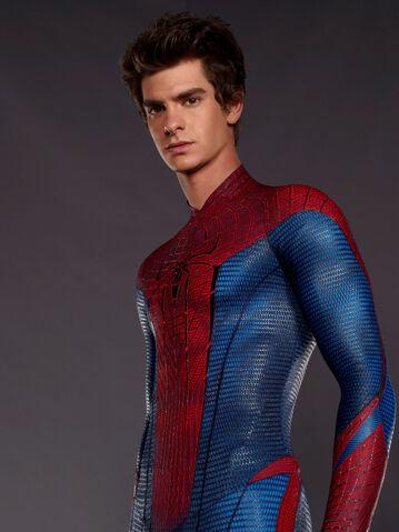File:Garfield Spider-Man 03.jpg