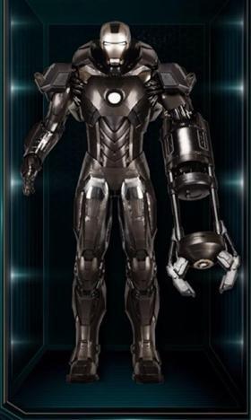 File:Suit 34.jpg