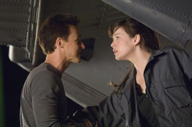 File:Bruce and Betty.jpg