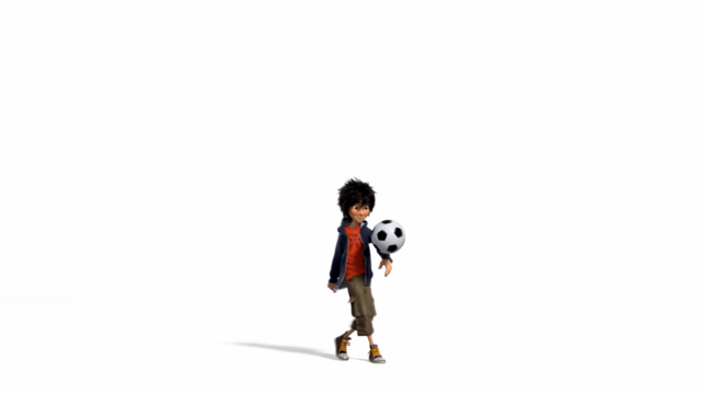 File:Hiro commercial.png