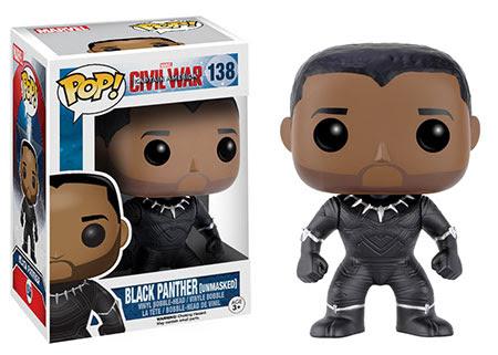 File:Pop Vinyl Civil War - Black Panther unmasked.jpg