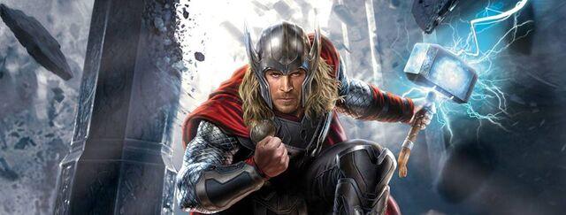 File:Thor TDWpromoart.jpg