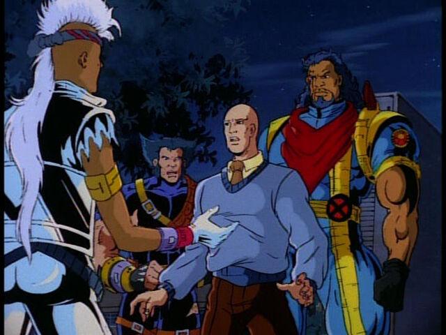 File:X-Men (X-Men)3.jpg