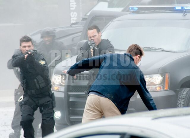 File:Captain-america-winter-soldier-tournage-frank-crossbones.jpg