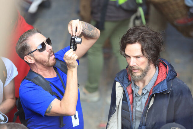 File:Doctor Strange Filming 14.jpg