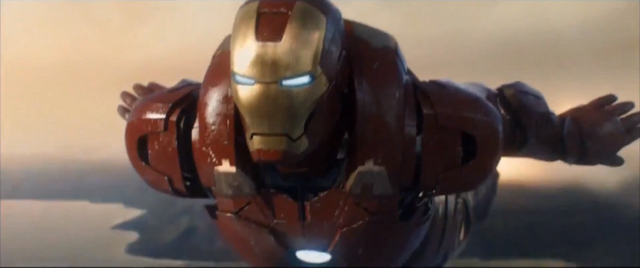 File:Iron man mark 7.png