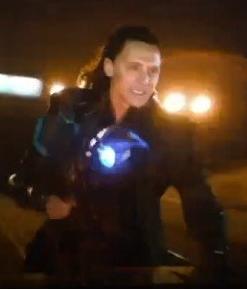 File:Loki cube avengers.png