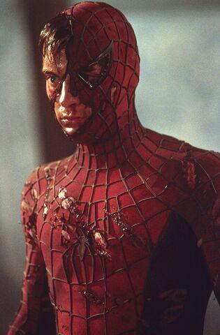 File:Spiderman-damaged.jpg