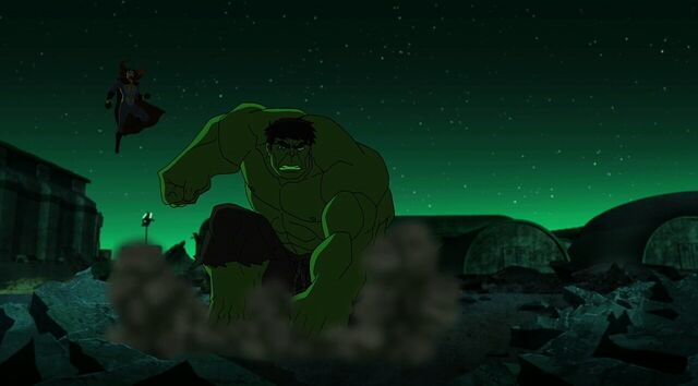 File:Hulk Where Monsters Dwell Still 13.JPG