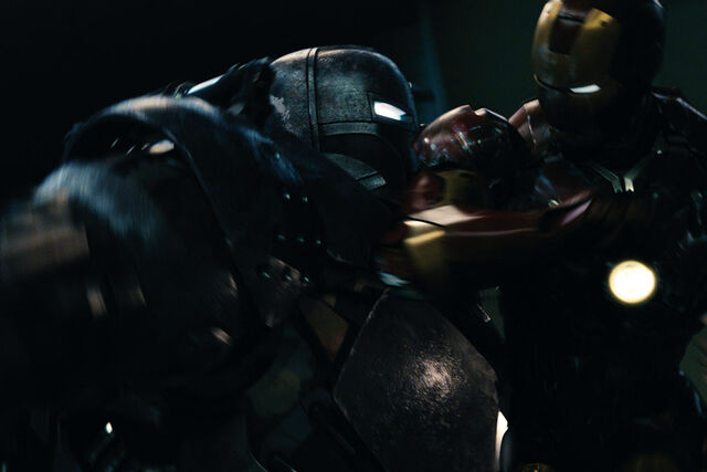 File:Ironman-0011.jpg