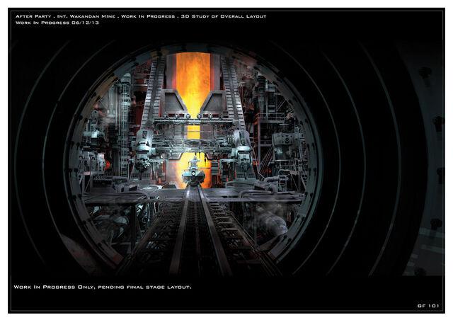 File:Unused Wakandan Mine Avengers Age of Ultron 7.jpg
