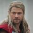 AoU Thor portal