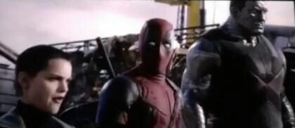 File:Colossus Deadpool San Diego Comic Con Footage.JPG