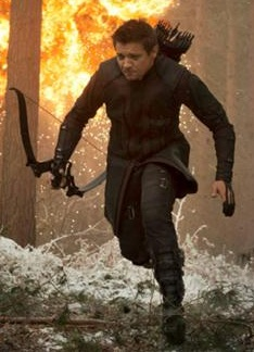 File:Hawkeye in Age of Ultron.jpg