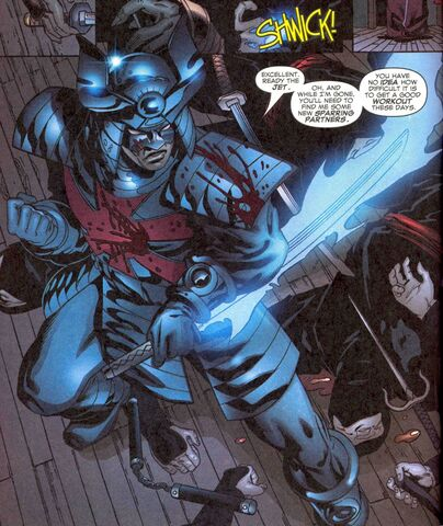 File:X-Men Movie Prequel Wolverine pg26 Anthony (1).jpg