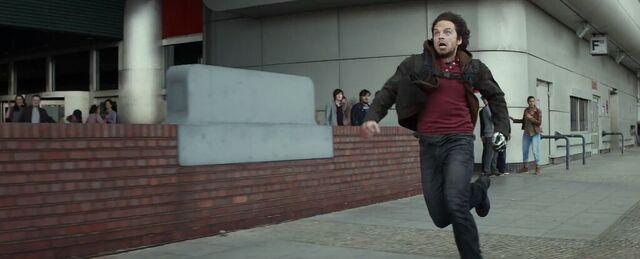 File:Captain America Civil War Teaser HD Still 53.JPG