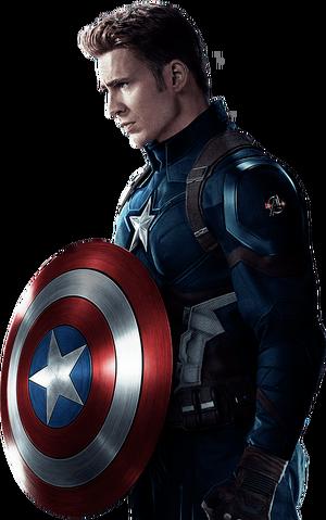File:Captain steve-America Rogers.png