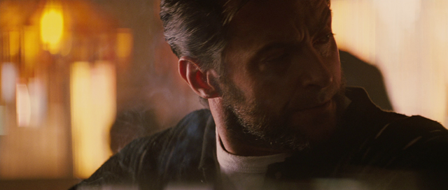 File:Wolverine4-XMFC.png