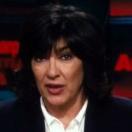 IM2 Christiane Amanpour portal