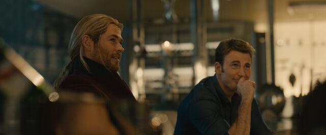 File:Thor Steve.jpg