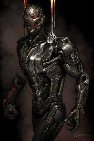 File:Ultron Concept art aou 2.jpg