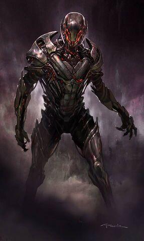 File:Andy Park AOU Ultron Concept Art 04.jpg