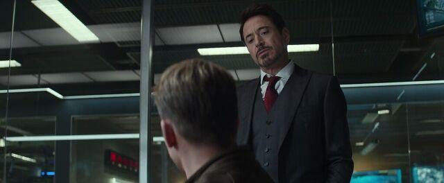 File:Captain America Civil War Teaser HD Still 35.JPG