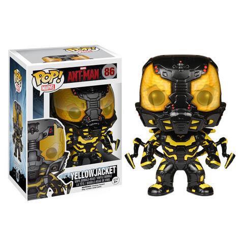 File:Pop Vinyl Ant-Man - Yellow Jacket.jpg