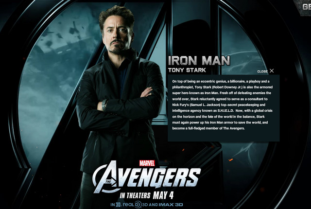File:Iron TonyStark Man.png
