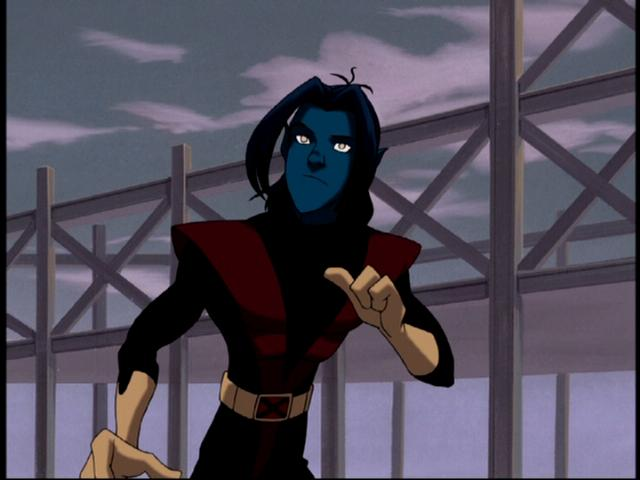 File:Nightcrawler (X-Men Evolution).jpg