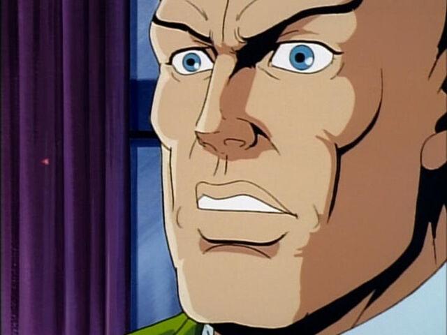 File:Professor X (X-Men)3.jpg