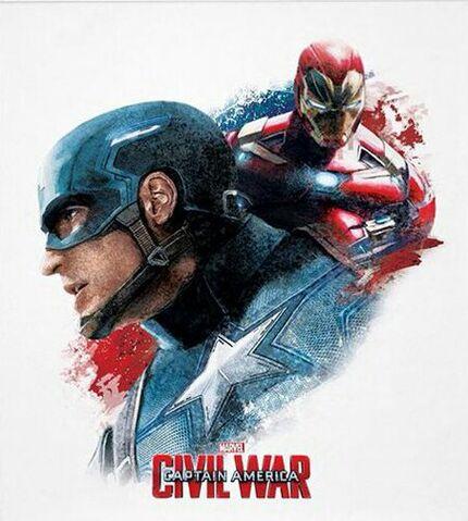 File:Captain America Civil War Promo 36.JPG