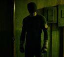 Daredevil Episode 1.02: Cut Man