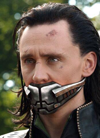 File:Loki silenced.jpg