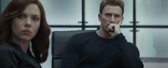 File:Captain America Civil War Teaser HD Still 14.JPG