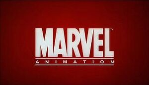 MarvelAnimationLogo