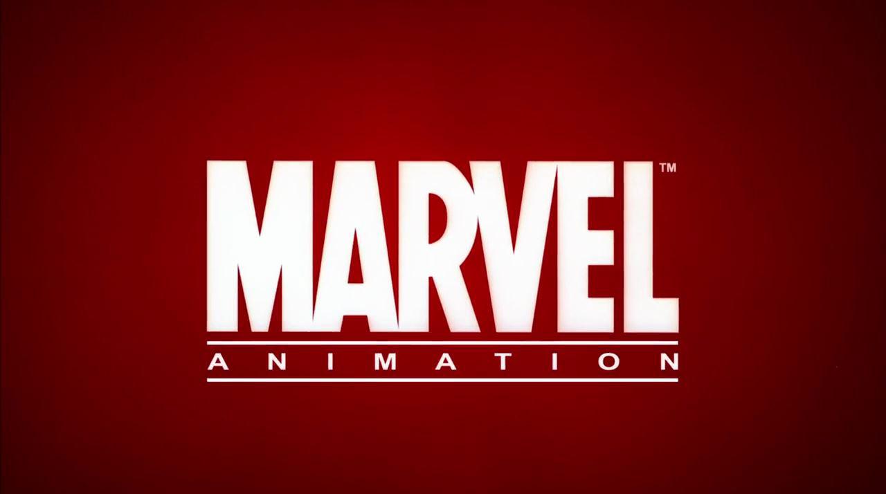 File:MarvelAnimationLogo.jpg