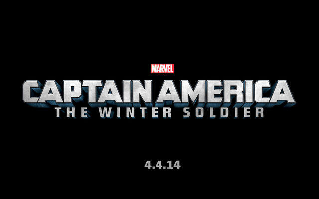 File:Captain America 2 logo.jpg