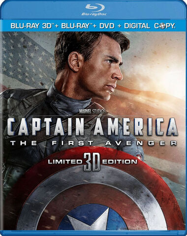 File:Captain-america-blu-ray2.jpg