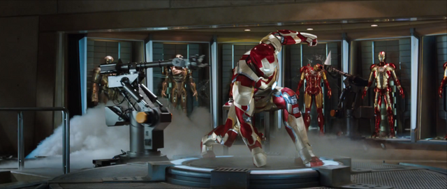 File:Iron Man 3 new armor.png
